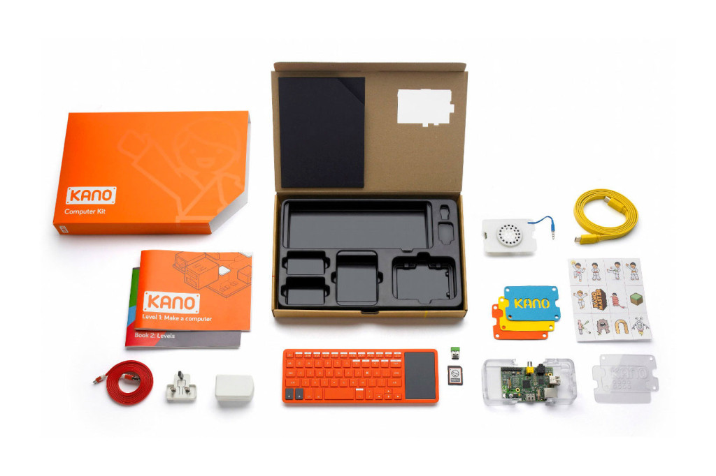 kano-computer