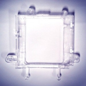 lcd_plastic_frame_clear_white